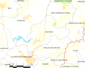 Map commune FR insee code 35200.png