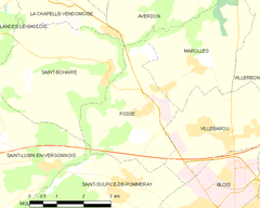 Map commune FR insee code 41091.png