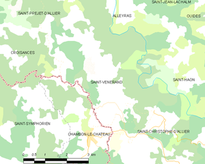 Map commune FR insee code 43225.png