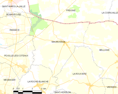 Map commune FR insee code 44093.png