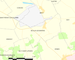 Map commune FR insee code 45046.png