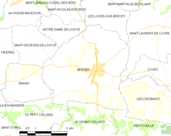 Map commune FR insee code 50074.png