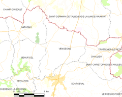 Map commune FR insee code 50625.png