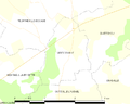 Map commune FR insee code 50634.png