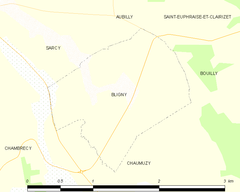 Map commune FR insee code 51069.png