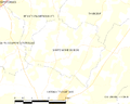 Map commune FR insee code 53235.png