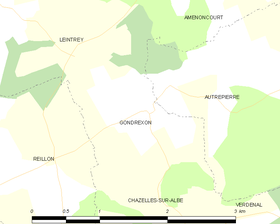 Map commune FR insee code 54233.png