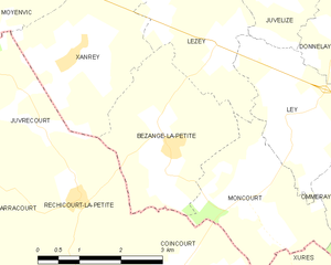 Map commune FR insee code 57077.png