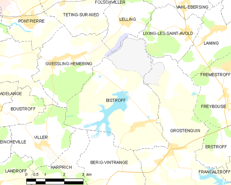 File:Map commune FR insee code 57088.png
