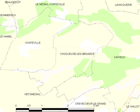 Map commune FR insee code 60153.png