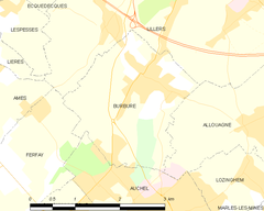 Map commune FR insee code 62188.png