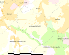Map commune FR insee code 62540.png