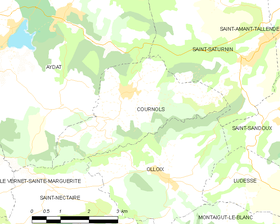 Map commune FR insee code 63123.png