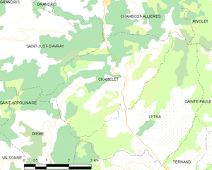 Map commune FR insee code 69039.png