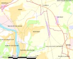 Map commune FR insee code 69284.png
