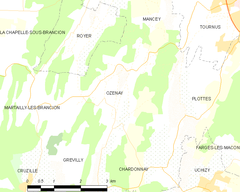 Map commune FR insee code 71338.png