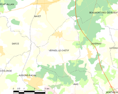 Map commune FR insee code 72369.png
