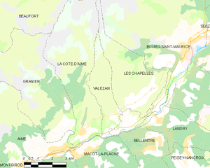 Map commune FR insee code 73305.png
