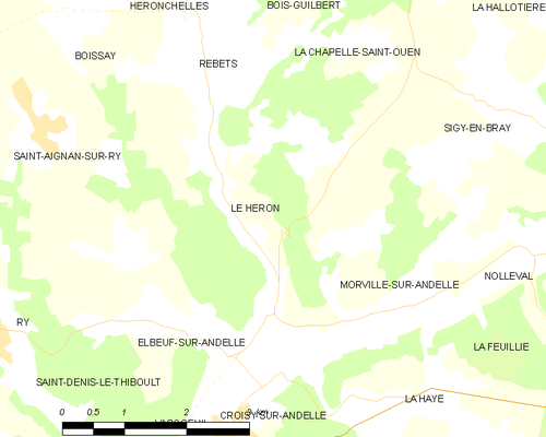 Map commune FR insee code 76358.png