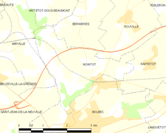 Map commune FR insee code 76468.png