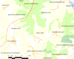 Map commune FR insee code 76520.png