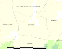 Map commune FR insee code 79107.png