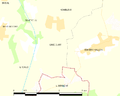 Map commune FR insee code 80389.png