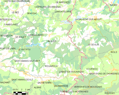 Map commune FR insee code 81014.png