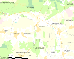 Map commune FR insee code 89307.png
