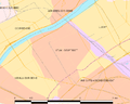 Map commune FR insee code 92044.png