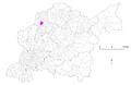 Map of 455Kamidoai-cho Toyota.png