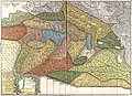 Map of Georgia by Prince Vakhushti Bagrationi.26.jpg