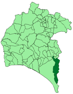 Map of Hinojos (Huelva).png