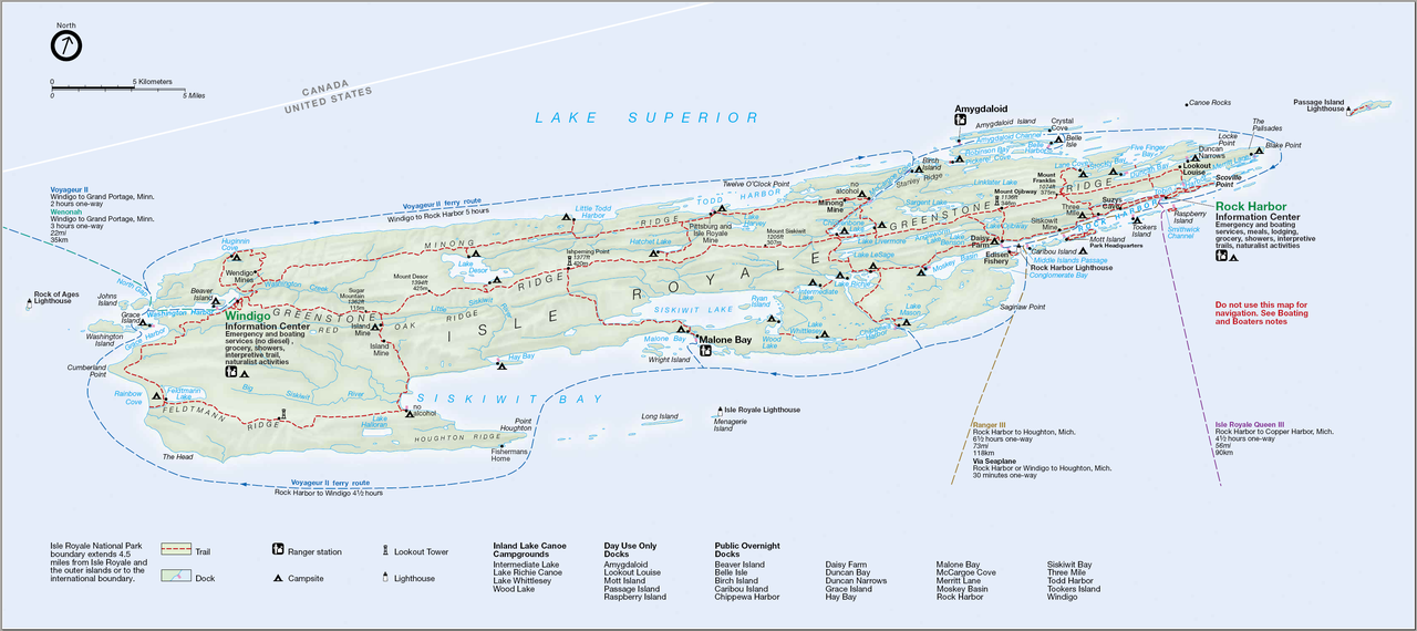 Datei:Map of Isle Royale National Park.png – Wikipedia
