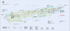 Map of Isle Royale National Park.png