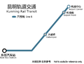 Map of Kunming Rail Transit.png