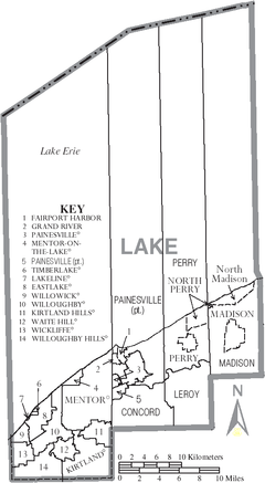 240px-Map_of_Lake_County_Ohio_ ...
