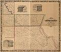 Map of Louisa County, Iowa LOC 2012587549.jpg