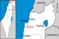 Map of Neser cs.png