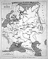 Map of Russia lent by Dr. Schuster. Wellcome L0004274.jpg
