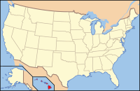 Map of USA HI.svg