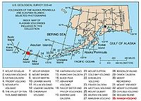 Map of alaska volcanoes kanaga.jpg