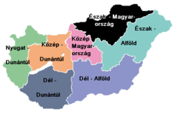 Map of regions of Hungary.PNG