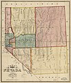 Map of the State of Nevada LOC 2014589396.jpg