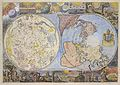 Map of the heavens and the earth (NYPL b15511388-478196).jpg