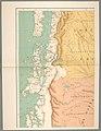 Mapa De La República Argentina Y De Los Paises Limitrofes 01.jpg