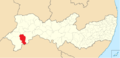 Mapa Lagoa Grande.png