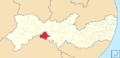 Mapa de Belém de São Francisco (2).png