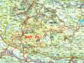 Mapa levantamiento serbio.png