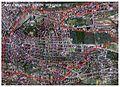 Mapa městské památkové zóny Vinohrady Zizkov Vrsovice.jpg